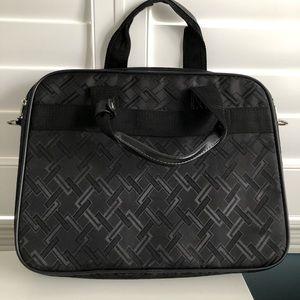Bugatti Laptop Briefcase